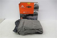 """""""As Is"""" Ozark Trail Queen Airbed With Built-In"""