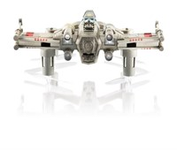Propel Star Wars T-65 X-Wing Battling Drone