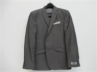 Kenneth Cole Unlisted Men's 40 Regular 2 Button