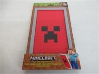 Minecraft Customizable Shield