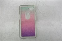 OtterBox Symmetry Clear Series Case for Google
