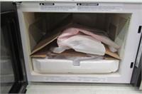 Panasonic NN-SG626S Microwave Oven