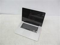 "Apple MacBook Pro A1286 15.4"" Laptop - MD322LL/A"