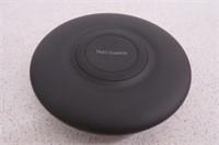 Samsung EP-P3100TBEGCA Wireless Charging Pad -