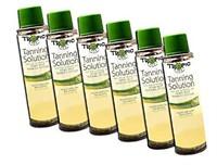 Tropic Spa 7-Pk Home Mist Tanning Refill Box