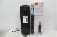 """Used"" Primo Water & Dispensers Top Load Bottled"