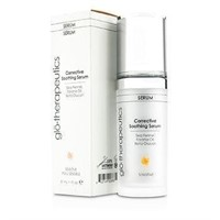 glo Skin Beauty Therapeutics Corrective Soothing
