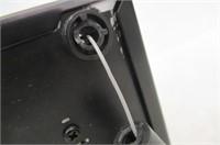 """""""As Is"""" Denon AVRX3100W 735-Watt 7.2 Channel 3D"""