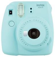 """As Is"" Fujifilm Instax Mini 9 Instant Camera"