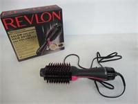 Revlon One-Step Hair Dryer & Volumizer Hot Air
