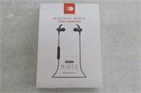 *SEALED* Doosl Wireless Earbuds Bluetooth 4.2 Snug