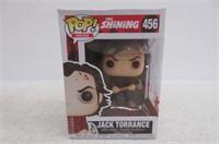 Funko Pop Movies: the Shining - Jack Torrance