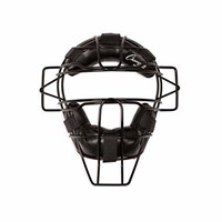 Champion Sports Extended Throat Guard Adult
