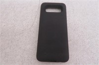 Mophie Juice Pack for Samsung Galaxy S8 - Qi