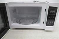 Hamilton Beach 1.1 Cu. Ft. Microwave Oven