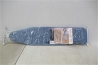 MainStays Ironing Board IR-01108-18