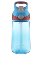Contigo 71081 EMW6342554, 14 oz, Electric Blue