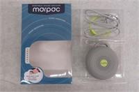 Marpac Hush White Noise Sound Machine for Baby