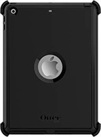 """""""As Is"""" OtterBox Defender Series Case for iPad"""