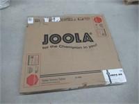 *Factory Sealed* JOOLA Nova DX Indoor/Outdoor