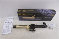 Hot Tools Professional 1181 Curling Iron with