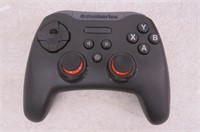 SteelSeries Stratus Bluetooth Gaming Controller -