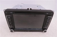 """Touch Screen 7"""" Car Stereo for Volkswagen VW"""