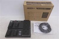 Line 6 FBV-Express MkII MIDI Pedal Controller