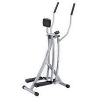 Sunny Health & Fitness SF-E902 Air Walk Trainer