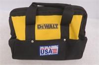 """Used"" DEWALT DCF899HP2 20V MAX XR Brushless High"