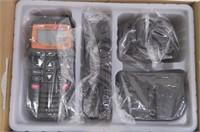 Standard Horizon HX210 Handheld VHF Radio