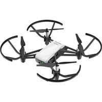 DJI Tello 720p Video Recording Drone Traditional