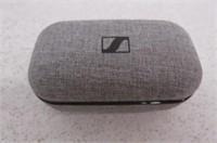 Sennheiser Momentum True Wireless Earbuds w/