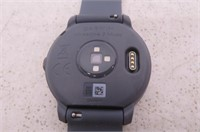"""As Is"" Garmin vivoactive 3 Music, GPS Smartwatch"