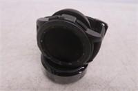 Samsung Galaxy Watch 42mm, Black (SM-R810NZKAXAC)