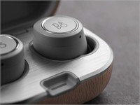 Bang & Olufsen Beoplay E8 2.0 Truly Wireless