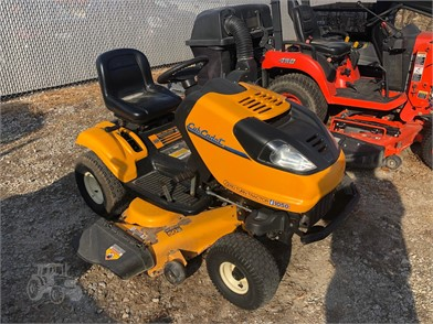 CUB CADET I1050 For Sale - 1 Listings | TractorHouse com - Page 1 of 1