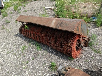 Kubota Construction Attachments For Sale - 478 Listings