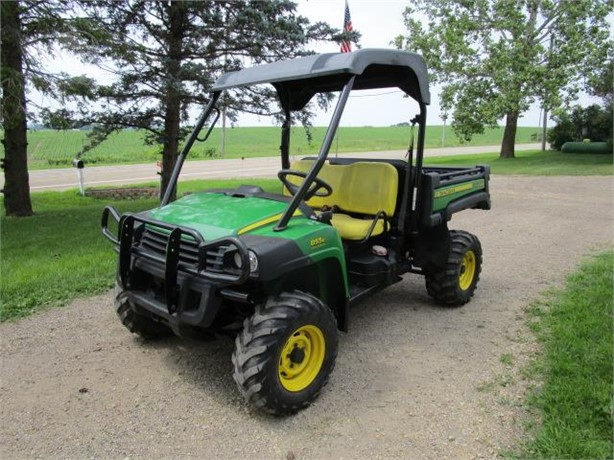 schematic john deere utility utility vehicles for sale - 2170 listings      on atv wiring