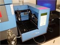 Protein Analysis System