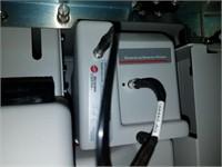 Capillary Zone Electrophoresis System PA 800 Plus