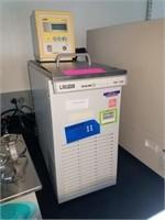 Refrigerating Circulator