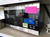 Laboratory Microwave