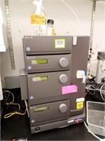 FPLC System