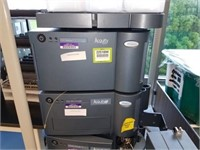 UPLC System
