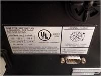 Vapor Pressure Osmometer