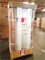 Laboratory Freezer -20C (Loc: Grayslake, IL)