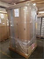 Laboratory Freezer -80C (Loc: Grayslake, IL)