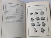"1868 ""The Farmer's & Mechanics Manual"