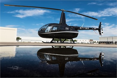 Luxury Helicopters For Sale >> Turbine Helicopters For Sale 670 Listings Controller Com Page